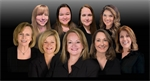 Photo of The Leslie McDonnell Team Real Estate